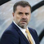 ポステコグルー新監督はCFG幹部の肝入り。豪代表監督辞任から今日までの経緯、そして今後のプランとは。