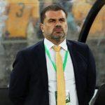 数日内にポステコグルー新監督誕生へ。契約交渉にマリノス上級役員が同席か。